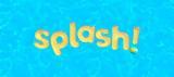 Αλλάζει, Splash,allazei, Splash