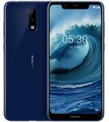 Nokia 5 1 Plus, Ακυρώθηκε, Κίνα,Nokia 5 1 Plus, akyrothike, kina