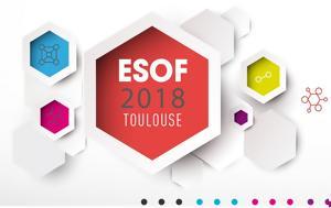ESOF 2018, Τοξικολογία, ESOF 2018, toxikologia