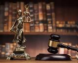 Απόφαση, 44872017,apofasi, 44872017