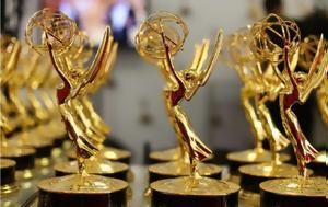 Βραβεία Emmy, -με 22 -, Game, Thrones, vraveia Emmy, -me 22 -, Game, Thrones