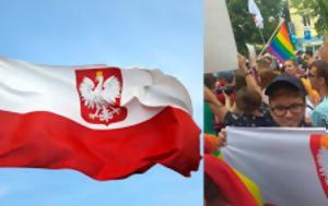 Πολωνός, polonos