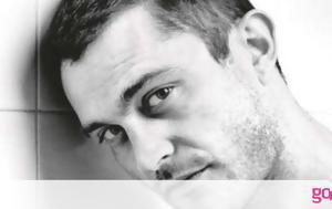 Γιώργος Καραμίχος, Όσα, Antonio Banderas - Clemence Poesy, giorgos karamichos, osa, Antonio Banderas - Clemence Poesy