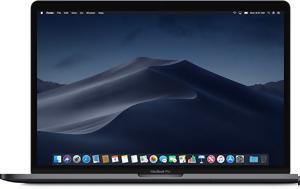 MacBook Pro 2018, Διαθέτει, SSD, MacBook Pro 2018, diathetei, SSD