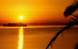 30 Αυγούστου, Χίος, 30 avgoustou, chios
