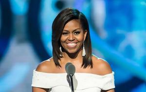 ΞΕΣΑΛΩΣΕ, Michelle Obama Πήγε, Beyonce, … ΒΙΝΤΕΟ, xesalose, Michelle Obama pige, Beyonce, … vinteo