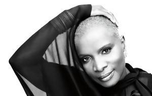 Angélique Kidjo, Μία, Αφρικής, Λόφο, Σάνης, Angélique Kidjo, mia, afrikis, lofo, sanis