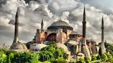Ανατριχιαστικό, Τούρκος Παϊσιος, Τούρκων, Χριστιανούς, Διαβάστε,anatrichiastiko, tourkos paisios, tourkon, christianous, diavaste