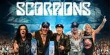 -κουκλοθέατρο, Scorpions,-kouklotheatro, Scorpions