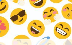 Happy World Emoji Day 12