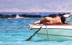 Καυτό, Ελληνίδα, …ύπνο Εικόνα, kafto, ellinida, …ypno eikona
