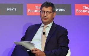 CEO, Εθνικής Τράπεζας, CEO, ethnikis trapezas