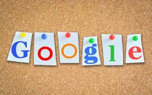 Πρόστιμο, Google, 434, Κομισιόν, prostimo, Google, 434, komision