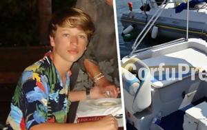 Αυτός, 15χρονος, Παξούς ΦΩΤΟ, aftos, 15chronos, paxous foto