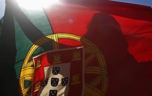 Πώς, Πορτογαλίας, pos, portogalias