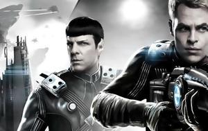 Star Trek, 2019