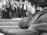 Σοβιετικής Ένωσης, Ψυχρού Πολέμου,sovietikis enosis, psychrou polemou