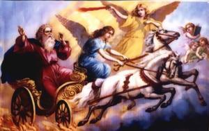 Προφήτη Ηλία, Θαυμαστή, Γιάννενα, profiti ilia, thavmasti, giannena