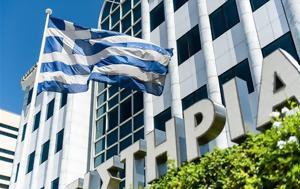 Χρηματιστήριο Αθηνών, Πτώση, chrimatistirio athinon, ptosi