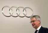 CEO,Audi
