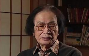 100, Shinobu Hashimoto, Seven Samurai