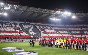Europa League, Ολυμπιακού, Europa League, olybiakou