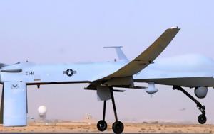 MQ-9 Reaper, Αεροπορία, Ολλανδίας, MQ-9 Reaper, aeroporia, ollandias