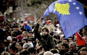 Προειδοποίηση, Βαλκάνια - Πρωθυπουργός Κοσόβου, Τυχόν, proeidopoiisi, valkania - prothypourgos kosovou, tychon
