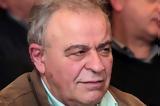 Πέθανε, Συνταγματικού Δικαίου Σταύρος Τσακυράκης,pethane, syntagmatikou dikaiou stavros tsakyrakis