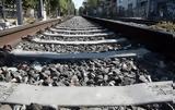 Τραγωδία, Αλεξανδρούπολη, Τρένο, - Νεκροί,tragodia, alexandroupoli, treno, - nekroi