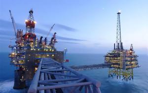Κύπρος, Παίρνει, Exxon Mobil, kypros, pairnei, Exxon Mobil