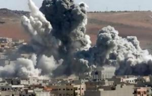 Απομακρύνθηκαν, Συρία 800, Λευκά Κράνη, apomakrynthikan, syria 800, lefka krani