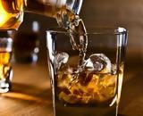 Το αλκοόλ αυξάνει την απορρόφηση του σιδήρου,