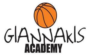 Giannakis Academy 2018