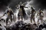 Αποκαλύφθηκαν, Xbox Games With Gold, Αύγουστο,apokalyfthikan, Xbox Games With Gold, avgousto