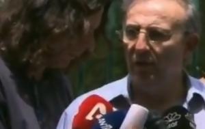 Ο ιατροδικαστής εξηγεί πώς προέκυψαν στο νεκροτομείο δύο επιπλέον σωροί