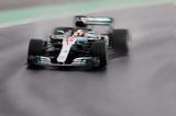 Formula 1,[297]