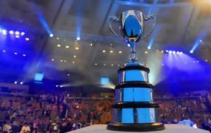 Ελλάδα, Microsoft Imagine Cup 2018, ellada, Microsoft Imagine Cup 2018