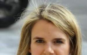 Ο μικρός πρωθυπουργός,  ετών 44