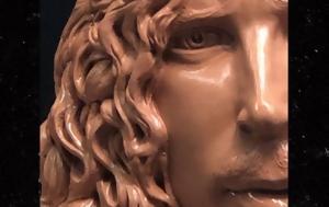 Άγαλμα, Chris Cornell, Σιάτλ, agalma, Chris Cornell, siatl