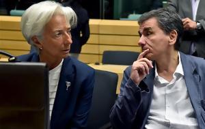 IMF, Greece