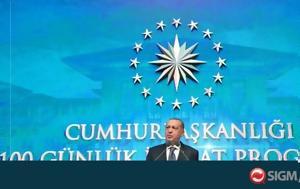 Απάντηση Ερντογάν, Ισραήλ#45Αιγύπτου#45ΗΠΑ, Κύπρο, apantisi erntogan, israil#45aigyptou#45ipa, kypro