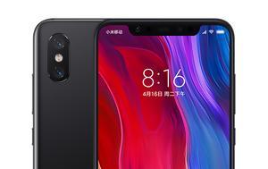 Xiaomi Mi 8, Διαθέσιμο, Ελλάδα, 549, Xiaomi Mi 8, diathesimo, ellada, 549