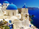 Αυτοί, Ελλάδα,aftoi, ellada