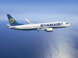 Ακυρώνονται, Ryanair, Γερμανία, Παρασκευή,akyronontai, Ryanair, germania, paraskevi