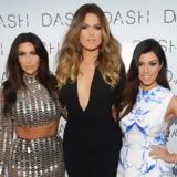 Kim VS Kourtney, Αυτός, Kardashians,Kim VS Kourtney, aftos, Kardashians