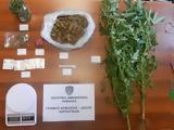 Καβάλα, Αστυνομικός, 47χρονου,kavala, astynomikos, 47chronou