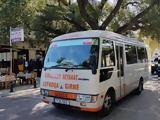 Κύπρος, Πάνω, 1 100 Τουρκοκύπριοι, 54η, Τηλλυρίας,kypros, pano, 1 100 tourkokyprioi, 54i, tillyrias