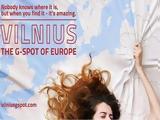 Λιθουανία, Βίλνιους, Ευρώπης,lithouania, vilnious, evropis