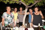 Σύλλογος Γυναικών Αστακού, Γυναικείες, ENERGYM - ΦΩΤΟ Make,syllogos gynaikon astakou, gynaikeies, ENERGYM - foto Make